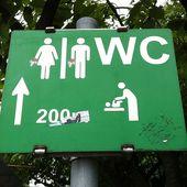 Humour Bègues: Malade de la prostate - Doc de Haguenau