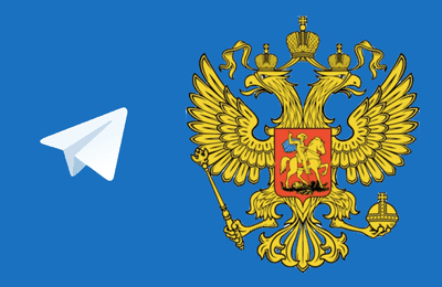 New investigative report explains how the Kremlin conquered Russia's Telegram channels