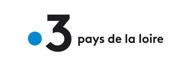 Arjowiggins et forains : Edition spéciale du 19/20 sur France 3 Pays de la Loire