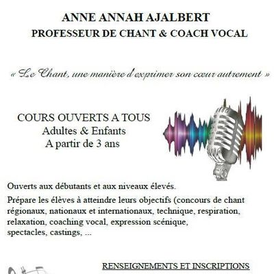 NEWSLETTER AVRIL 2017