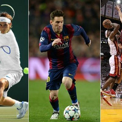 World's Most popular Sports Top 10 2016