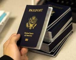 ((WhatsApp:+91 94158 86058)) Buy Real database registered Passports,ID cards,Drivers License, Visas online,credit cards,Diplomas,degrees,Birth Certificates in Brazil,USA,India.