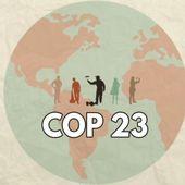 [Vidéo] Dérèglement climatique - Episode 41 | Force Ouvrière