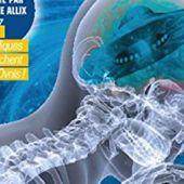 Atlantyd.org - Le portail de l'Atlantide et des grands mystères - Communauté Atlantes