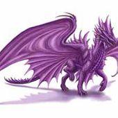 Les Dragons, Mythologie, symbolisme