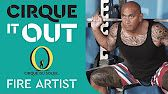 CIRQUE IT OUT - Fitness Series by Cirque du Soleil - Work out like our performers! - YouTube