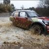WRC : Rallye du Portugal : jour 2