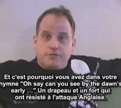interview de Benjamin Fulford sur les illuminati