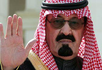 Riyadh, un sovrano tira l'altro - di Michele Paris
