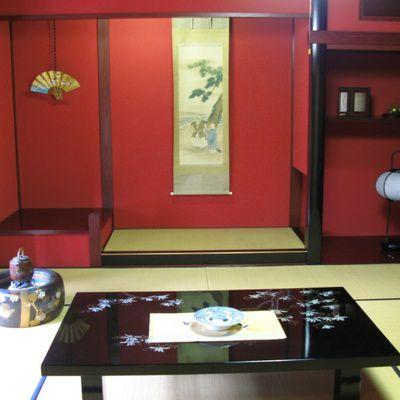 Où acheter des objets de décoration chinois au meilleur prix ? (adresses)