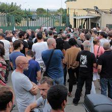 SISCO : L'ENQUÊTE CONFIRME LE TÉMOIGNAGE DES VILLAGEOIS