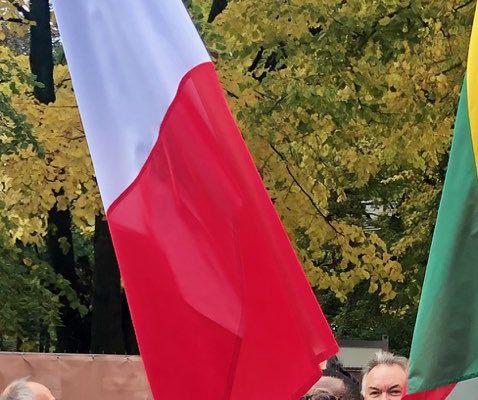 Forum Européen de Tallin