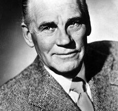 Huston Walter