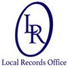 Local Records Office