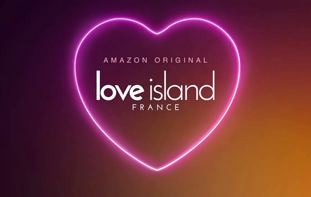 "Coronavirus : Amazon interrompt le tournage de ""Love Island France"""