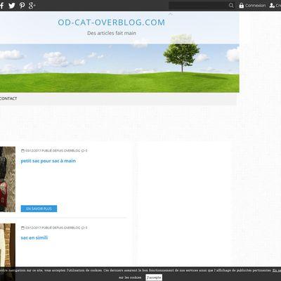 od-cat-overblog.com