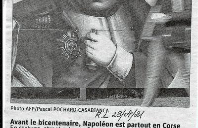 Napoléon IE