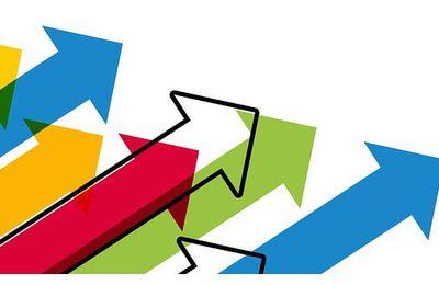 #Startup #Croissance #Mentorat #Conseil : comment doper sa croissance