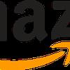 Amazon, excellents résultats...