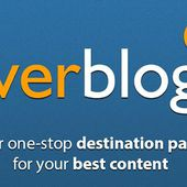 OverBlog - Android Apps on Google Play
