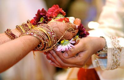 Get Ultimate Solutions To Solve Intercaste Love Marriage Problems From Expert Astrologers