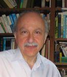 L'Avenir Incertain de la Communauté Juive de Turquie. Manfred Gerstenfeld/Rifat Bali