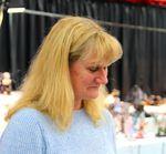 Qui est Brigitte Dubicki, la lauréate 2019 du Prix première chance à l'écriture?