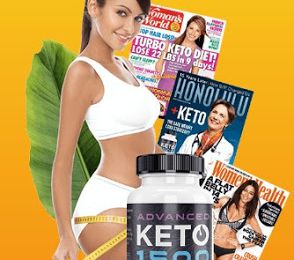 Keto Advanced 1500 : What, Weight Loss Pills Really Work? Benefits, And Tips