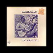 Tarheel Slim - No time at all (1975)