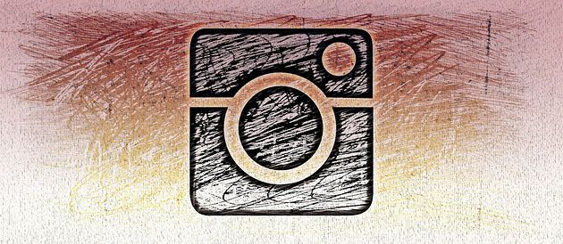 Top 5 Tips to Grow your Business on Instagram