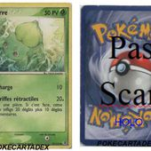 SERIE/EX/ROUGE FEU&VERT FEUILLE/51-60/55/112 - pokecartadex.over-blog.com