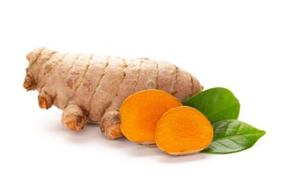 Can Turmeric Help Ease Ulcerative Colitis Effects?