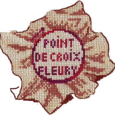 Association-Point-de-Croix-Fleury.overblog.com