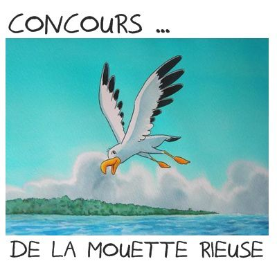 Concours express ...