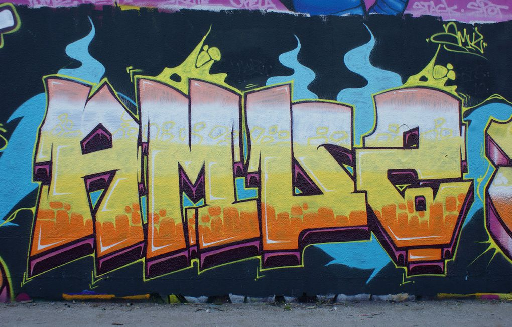 Album - Graffitis-IVRY-sur-Seine-tom-002