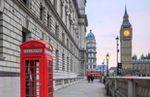En 1 an, 47 000 agressions au couteau en Angleterre et au Pays de Galles dont 14 800 pour la seule agglomération de Londres