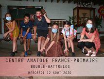 CENTRE ANATOLE FRANCE-PRIMAIRE-BOURLE-WATTRELOS