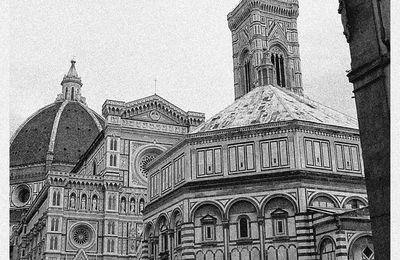 VOYAGES - ITALIE - Toscane