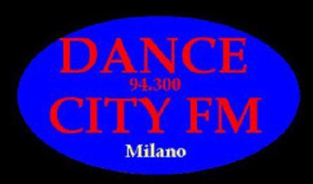 TOP 50 RKM DANCE CITY FM  27/11/20
