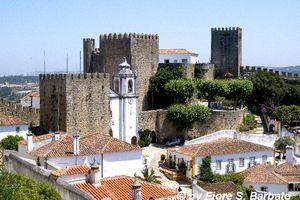 Portugal : de Porto à Lisbonne (8)