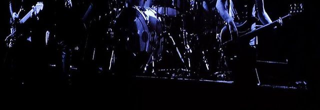 U2 -Tournée Européenne The Joshua Tree 2017 -Photos concerts.