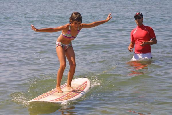 Album - SURFING-DAY-2008