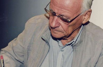 Pédophilie : Joël Le Scouarnec en garde à vue à Lorient