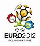Tout savoir sur l'Euro 2012 à la télé
