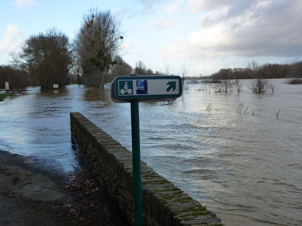 Album - La-Loire