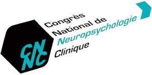 Interventions en neuropsychologie clinique: de l'Accompagnement à la Remédiation - 14-15 octobre 2016