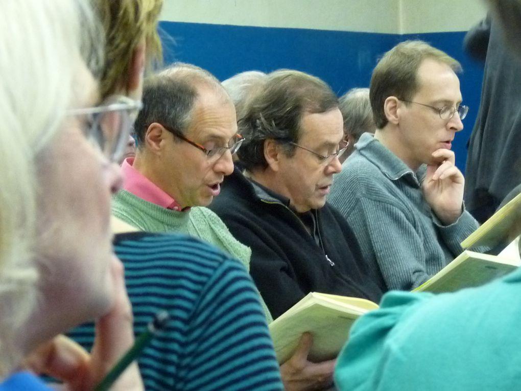 Album - week-end-Verdi-7-8-janvier-2012