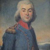 Jean-Baptiste BESSIERES (1768-1813)