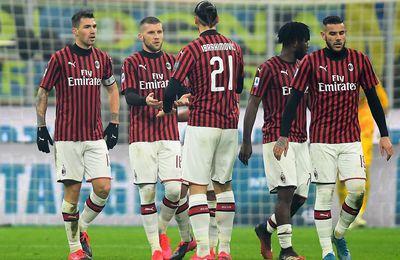 Milan AC / AS Roma et les enjeux des matchs du dimanche de Série A sur beIN SPORTS !