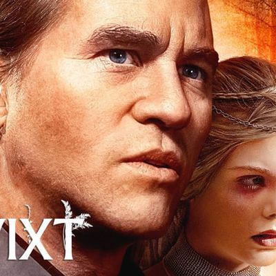 @123HDSTREAM! W.A.T.C.H Twixt (2011) FULL MOVIE •ENGLISH SUBTITLE•